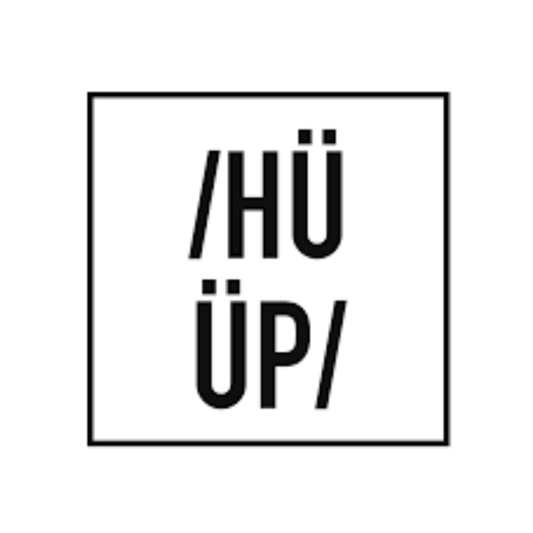 Logo (11)