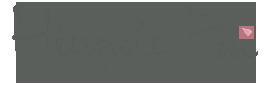 HP-logo-veeb-uus