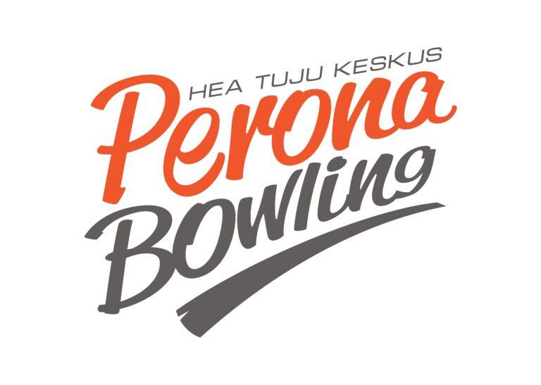 Perona_Bowling_EST