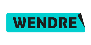 WENDRE-AS-logo2