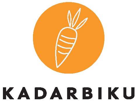 kadarbiku_logo
