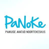panoke